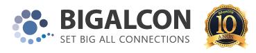 Bigalcon